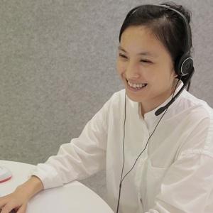 Chinese Teacher: Yang LaoShi