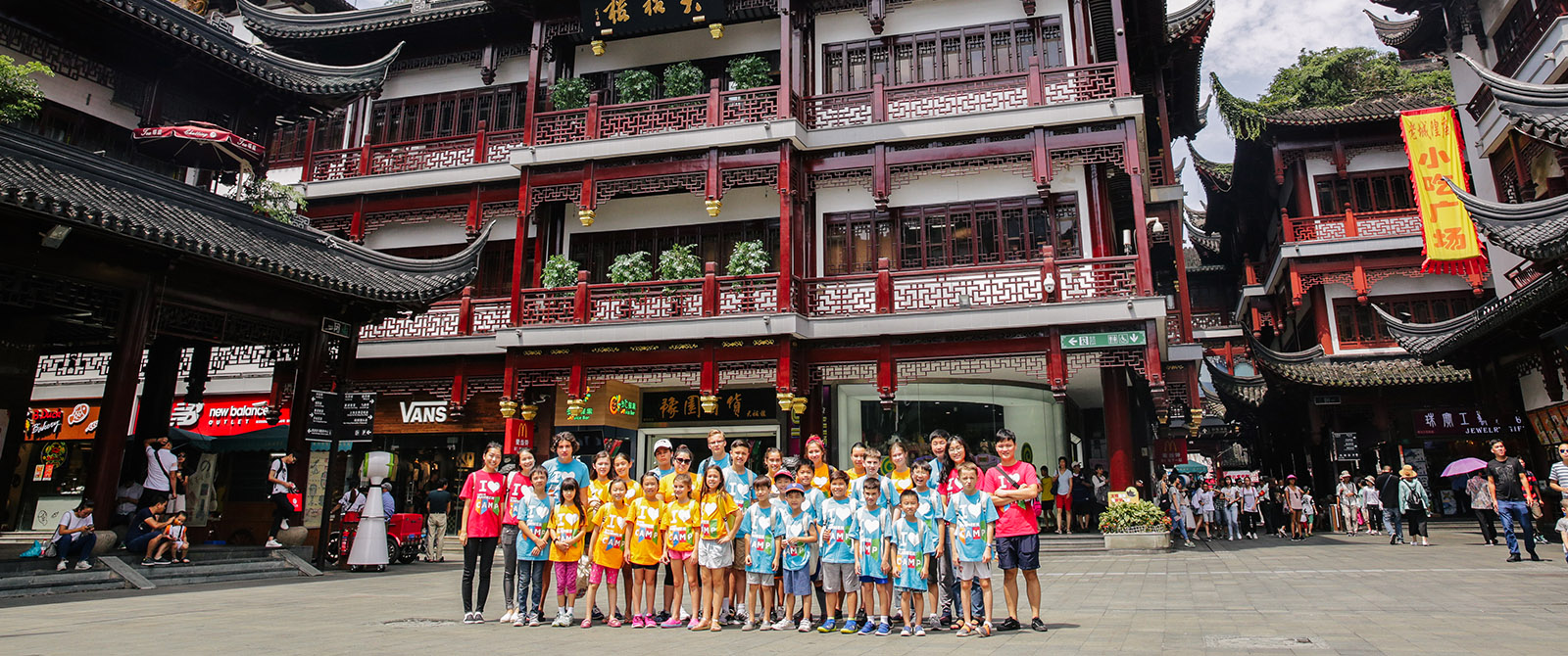 where to study Mandarin in China? | China - Lonely Planet ...